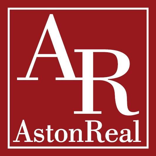AstonReal s.r.o.