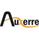 Auxerre realitná kancelária, s.r.o.