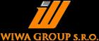 Wiwa Group s.r.o