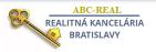 ABC real estate s.r.o.