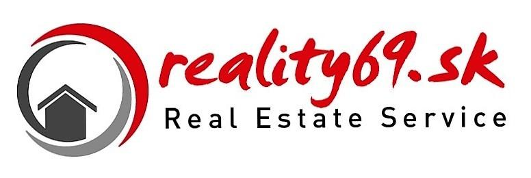 www.reality69.sk s.r.o.