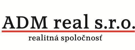 ADM real s.r.o.