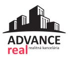 ADVANCE REAL SK s.r.o.