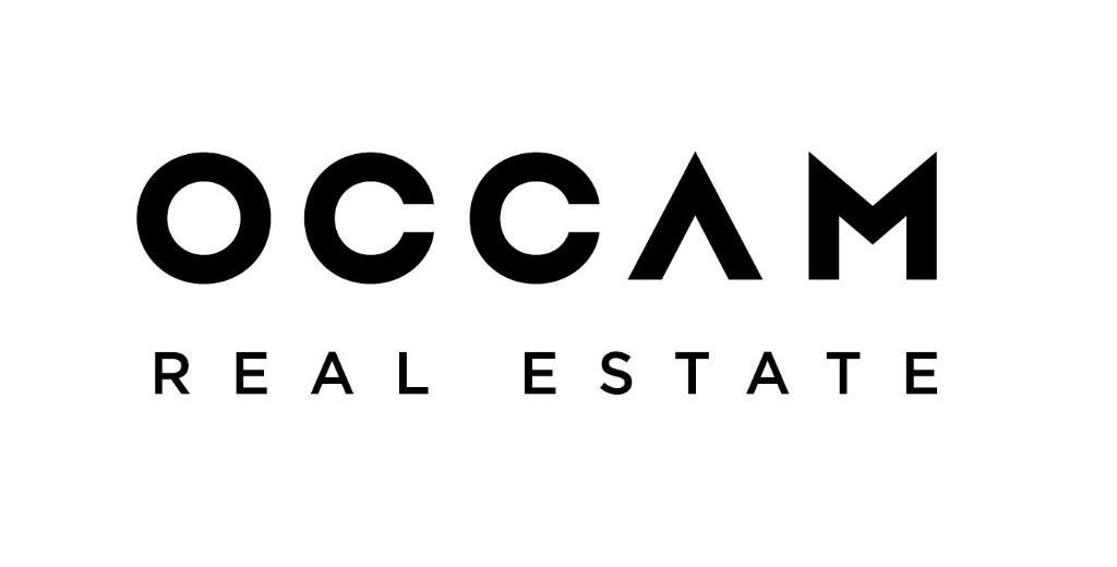 Occam Real Estate, s.r.o.