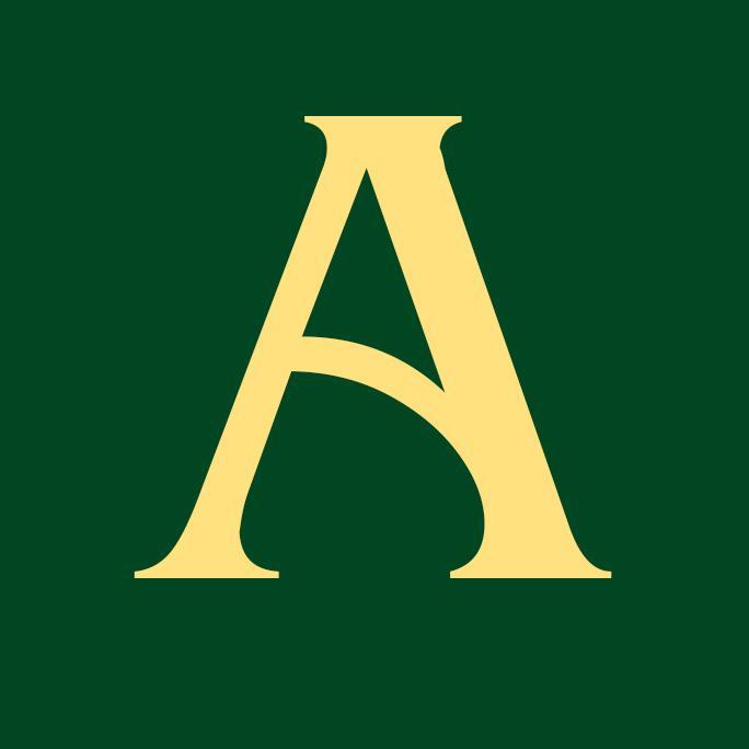 ARCHEUS Partners a.s.