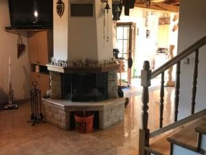 Predaj rekreačnej chaty Terchová - Vrátná dolina