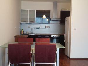 2 izbový byt Bratislava II - Ružinov prenájom