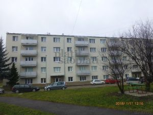 3-izbové byty na predaj v Prievidzi