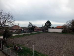 Stavebný pozemok v obci Malý Jatov 1335m2