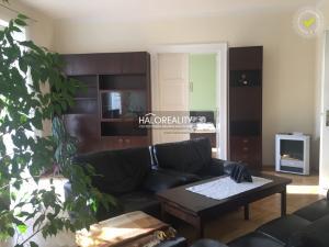 3 izbový byt Banská Bystrica prenájom