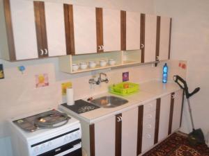 Predaj staršieho rod.domu na pozemku 221 m2 v mestskej časti Závodie - Žilina
