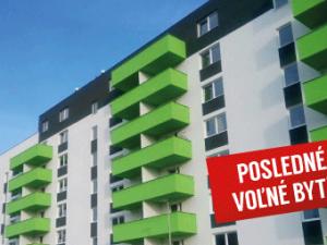 Radničné námestie Rača Novostavba Bratislava III - Rača