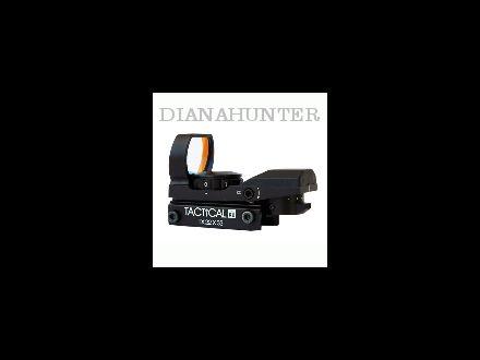 fcc2326ec Internetový obchod s poľovníckymi potrebami značiek Awa-shima, Spro,  Balzer, Esox, Hunter, Shimano. Internetový predaj športového oblečenia a  zbraní a ...