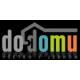 Do-domu.sk, IČO: 46075712