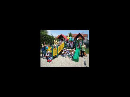 Fairyland Kindergarten obr. 5