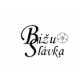 Bizuteriaslavka.sk, IČO: 44007531