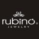 rubino jewellery SK, s.r.o., IČO: 44198086
