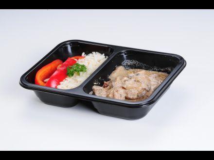 Krabičková diéta obr. 1