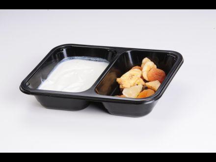 Krabičková diéta obr. 10
