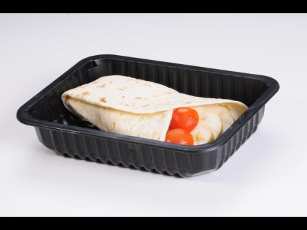 Krabičková diéta obr. 12
