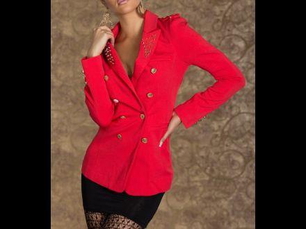af8dc33a2 Internetový obchod s oblečením - módne trendy, tričká, šaty, sukne, topy,  nohavice, svetre, bundy, kabáty, košele.