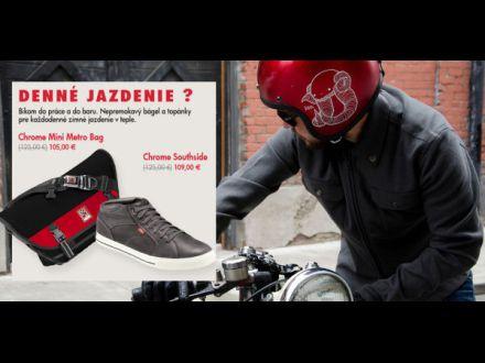 3930f61281 Internetový obchod s teniskami a obuvou. Značky adidas Originals