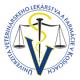 Univerzita veterinárskeho lekárstva a farmácie v Košiciach, IČO: 00397474