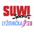 Suwisport Bratislava / Lyžovačka.eu