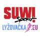 Suwisport Bratislava / Lyžovačka.eu, IČO: 36839817