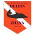 Klub športového potápania DELFÍN Žilina