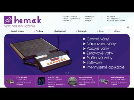 www.hemak.sk/