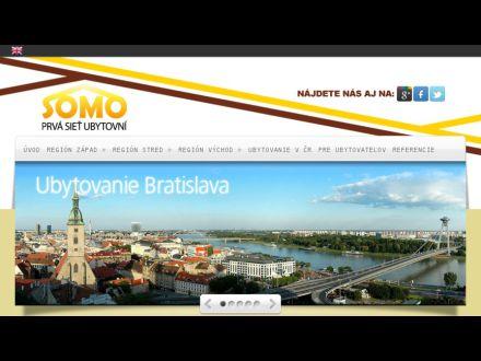 www.somo.sk