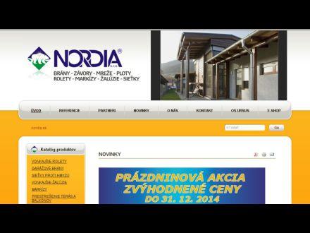 www.nordia.sk/