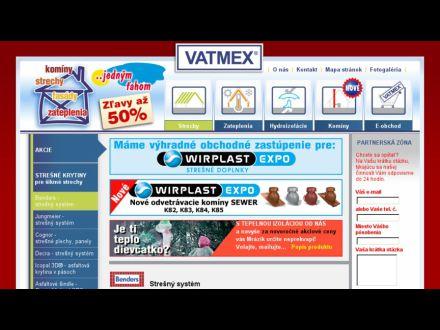 www.vatmex.sk/