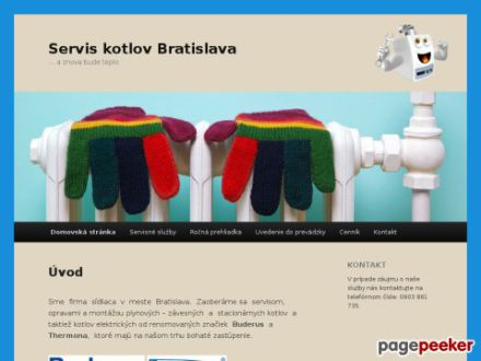 www.serviskotlovbratislava.sk/