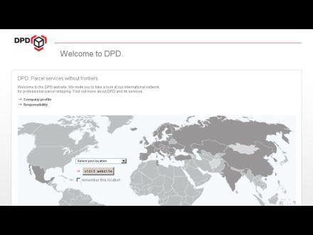 www.dpd.com/sk