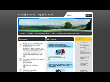 pokladnice-amikol.webnode.sk/