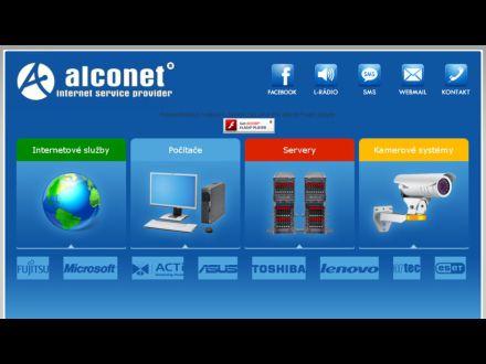 www.alconet.sk/