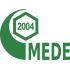 Karol Mészáros - MEDE