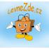 Levnezde.cz
