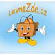 Levnezde.cz, IČO: 06571271