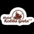 Hotel *** Koliba Gréta