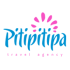 Pitipitipa, s. r. o.