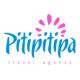 Pitipitipa, s. r. o., IČO: 45377391