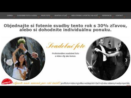 www.photoline.sk
