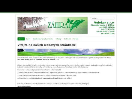 www.zahrada-za.sk