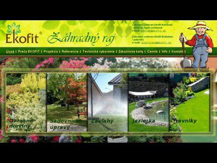 www.ekofit.sk
