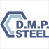 D.M.P. STEEL s.r.o. spojovací a kotviaci materiál