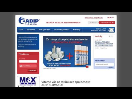 www.adipsk.sk