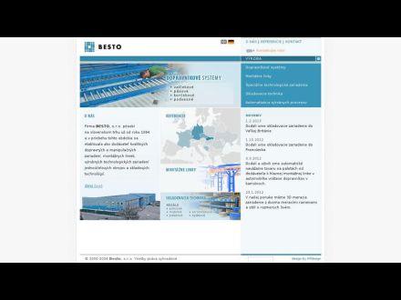 www.besto.sk